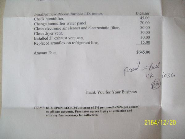 Tracking Number Usps Receipt Prices Creating A Receipt Excel with Fedex Commercial Invoice Word  Invoice Presentment Word